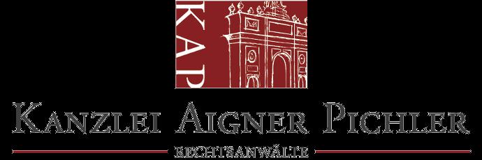 Aigner & Pichler - Rechtsanwälte